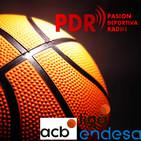 Liga Endesa ACB 2019-20