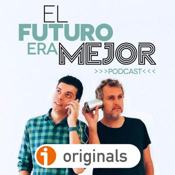 EFEM T6 - Episodio 106 - ¿Qué sabemos del futuro?