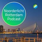 Noorderlicht Rotterdam Podcast