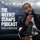 TWS: EP 45 - Return and Recap from UFC BOSTON + Inhaler-Gate, Legendary Joe Lauzon, Kanye West Smile & a UFC SING...