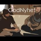 Episode 166