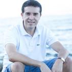 Salmos verso por verso (www.descubrelabiblia.org)