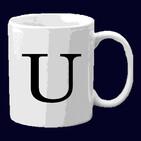 MIX | What Happens To The Sun At Night? #MIXAishahsKids
