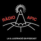Ràdio APIC