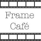 Frame Café