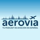 (#4) ¿Cómo está afectando la pandemia a la aviación general y deportiva?