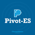 Pivot-Es Podcast