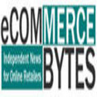 eBay Execs Discuss Impact of Spring Seller Release