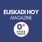 Euskadi Hoy Magazine