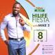 HiLife Fiesta