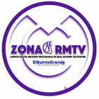 Zona RMTV by @ElQuintoGrande