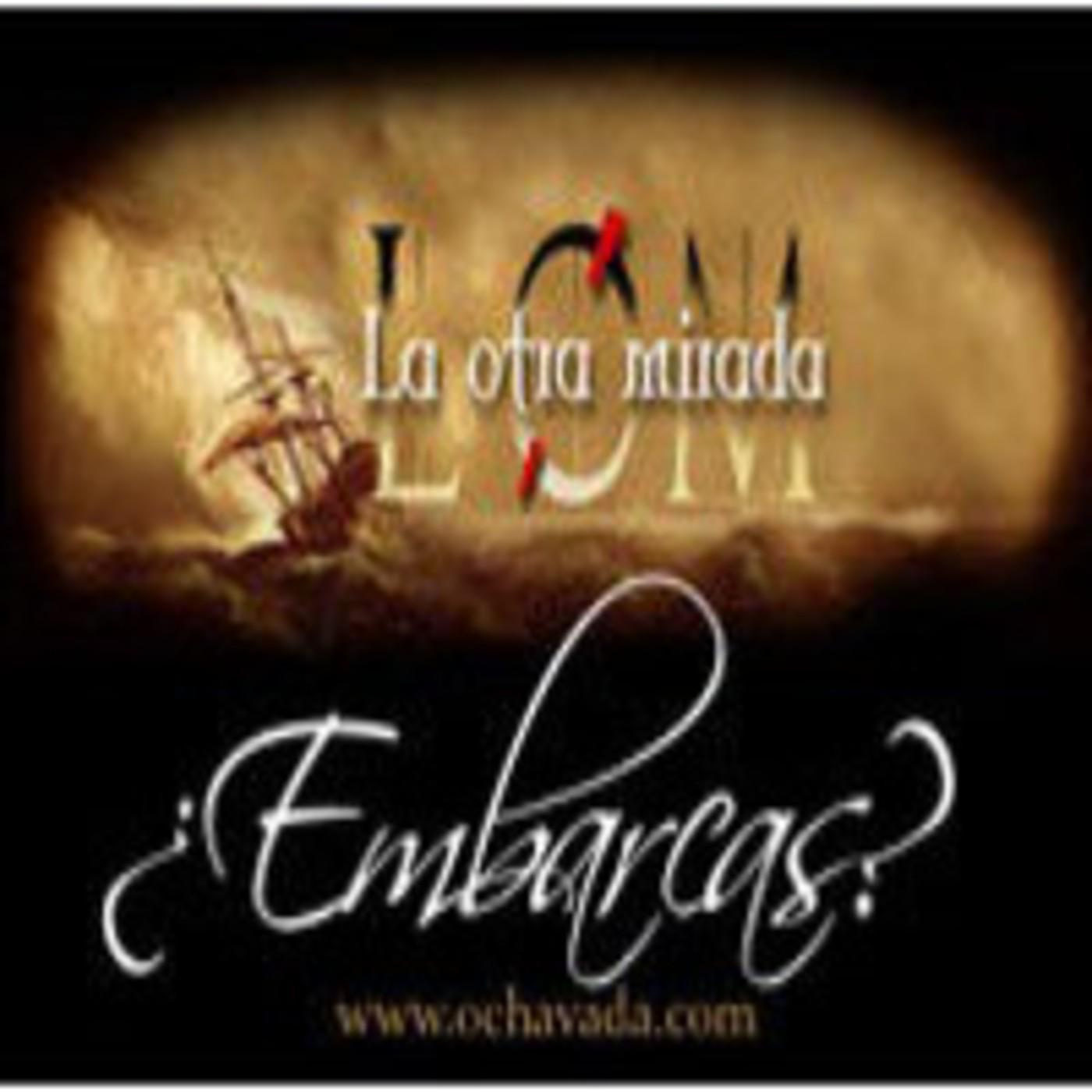 Asesinos en serie - La Otra Mirada - 06-11-2009