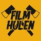 Morgenkaffe med FilmHulen - 10.08.2020