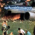 BSO Documental 27 de marzo de 1977