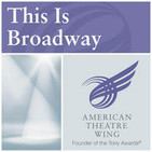 ATW - This Is Broadway