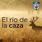 El rio de la caza