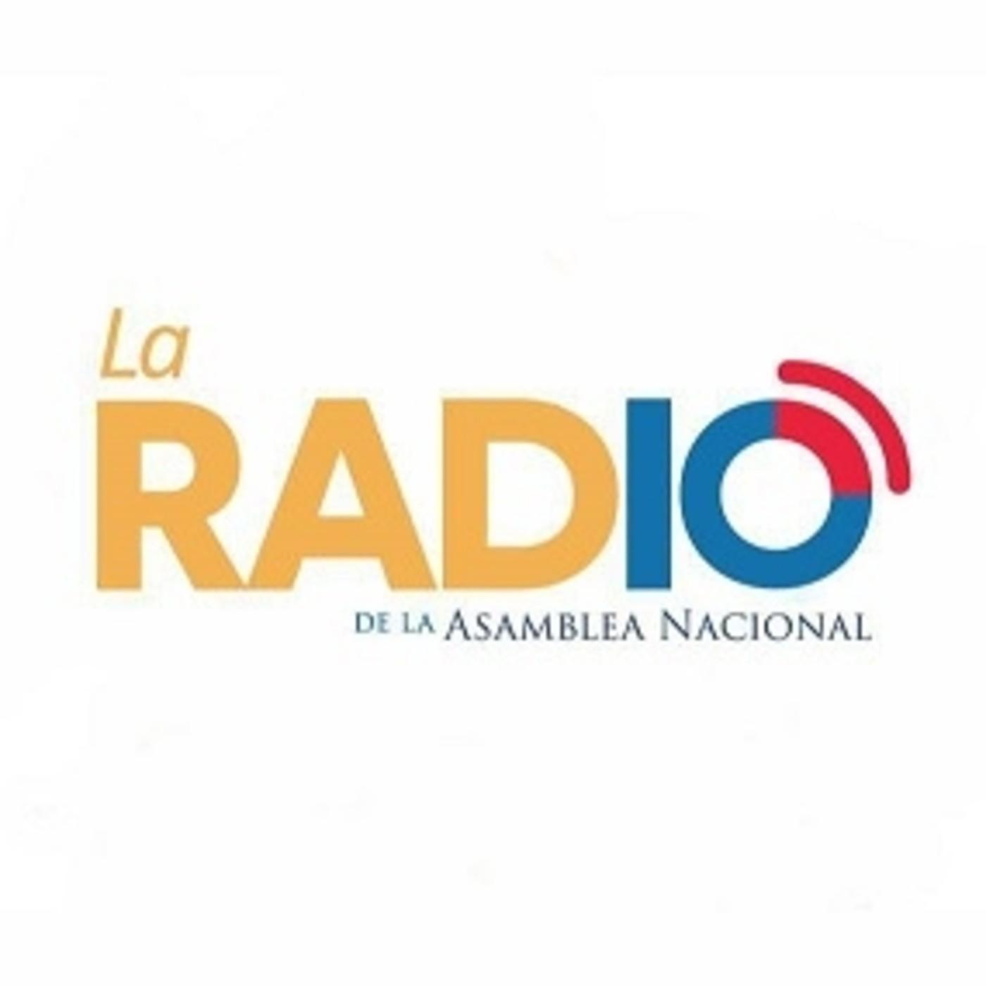 Producciones Especiales La Radio