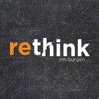 """Episode 010 