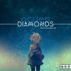 Acues Diamonds