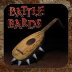 Battle Bards Episode 179: Arrr pirates!