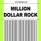 THE MILLION DOLLAR ROCK