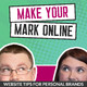 EP 015: How much does it cost to build your own WordPress website?