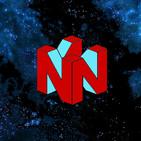 Galaxia N
