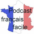 Podcast Francés