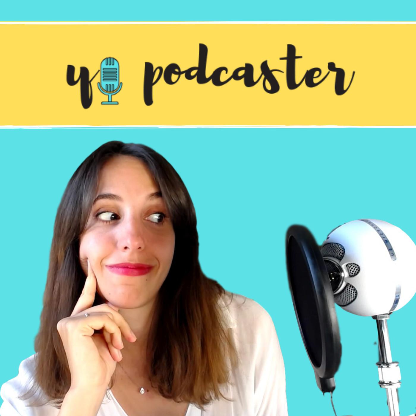Experiencias tras 10 años con Lana y Podcast