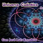Universo Cuantico
