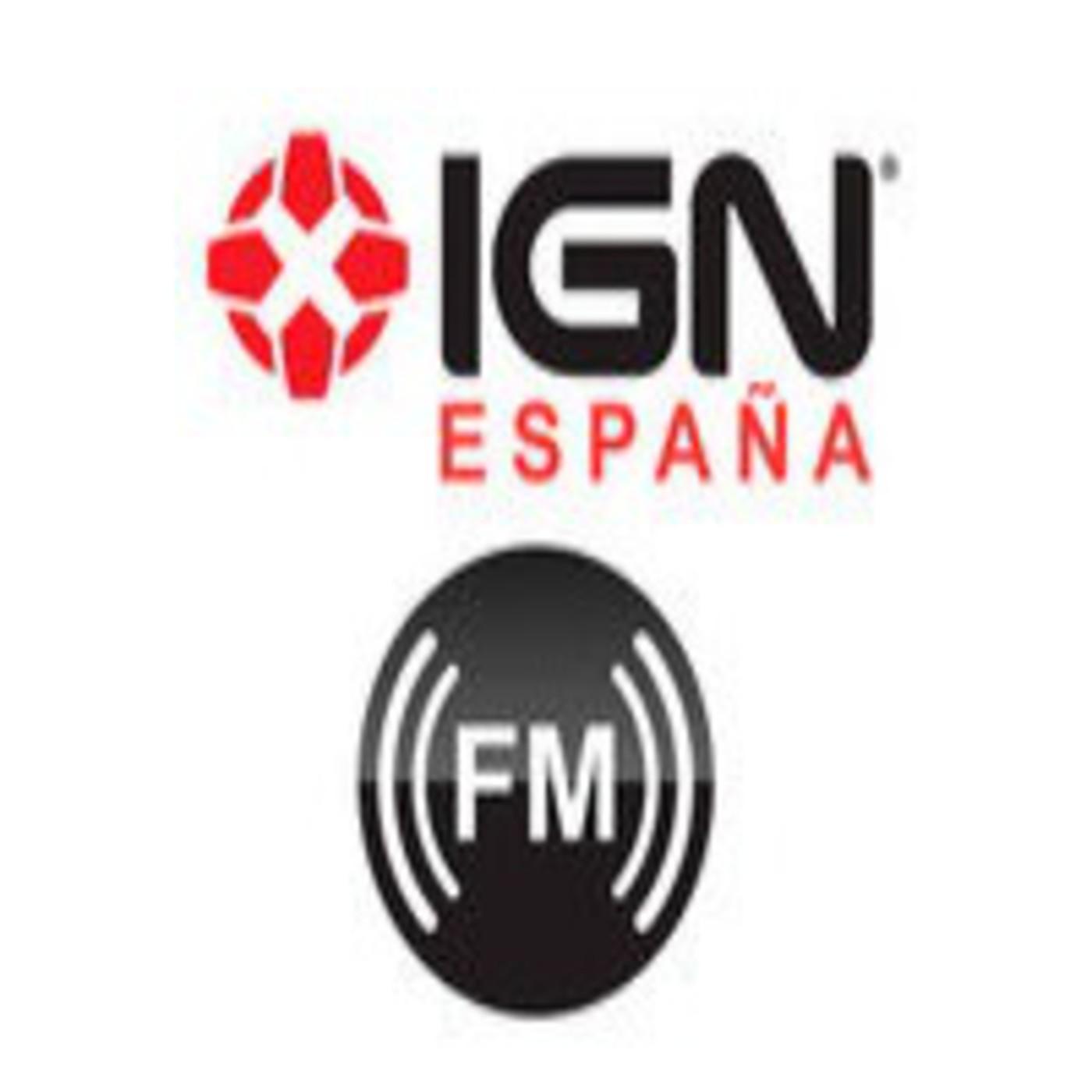 IGN RADIO
