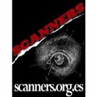 Podcast Especiales SCANNERS