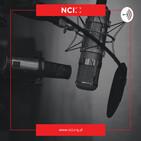 NCI #1 - Hasło bezpieczne, czyli jakie?