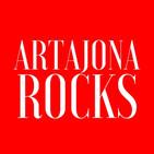 Conversaciones musicales: Los Angeles - Artajona