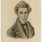 Kierkegaard en español