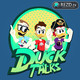 DuckTalks Episode #096 – DuckTalks Versus The Season 3 Preview! with Seaniccus