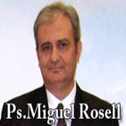 Podcast Miguel Rosell