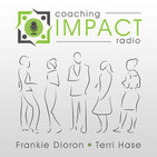 Retirement Coaching: Planning For The Future