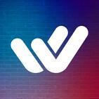 Quality Assurance em Projetos Salesforce.