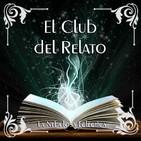 El Club del Relato