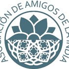 (2019-04-10)- DE LA AROMATERAPIA A LA AROMATOLOGÍA por Enrique Sanz