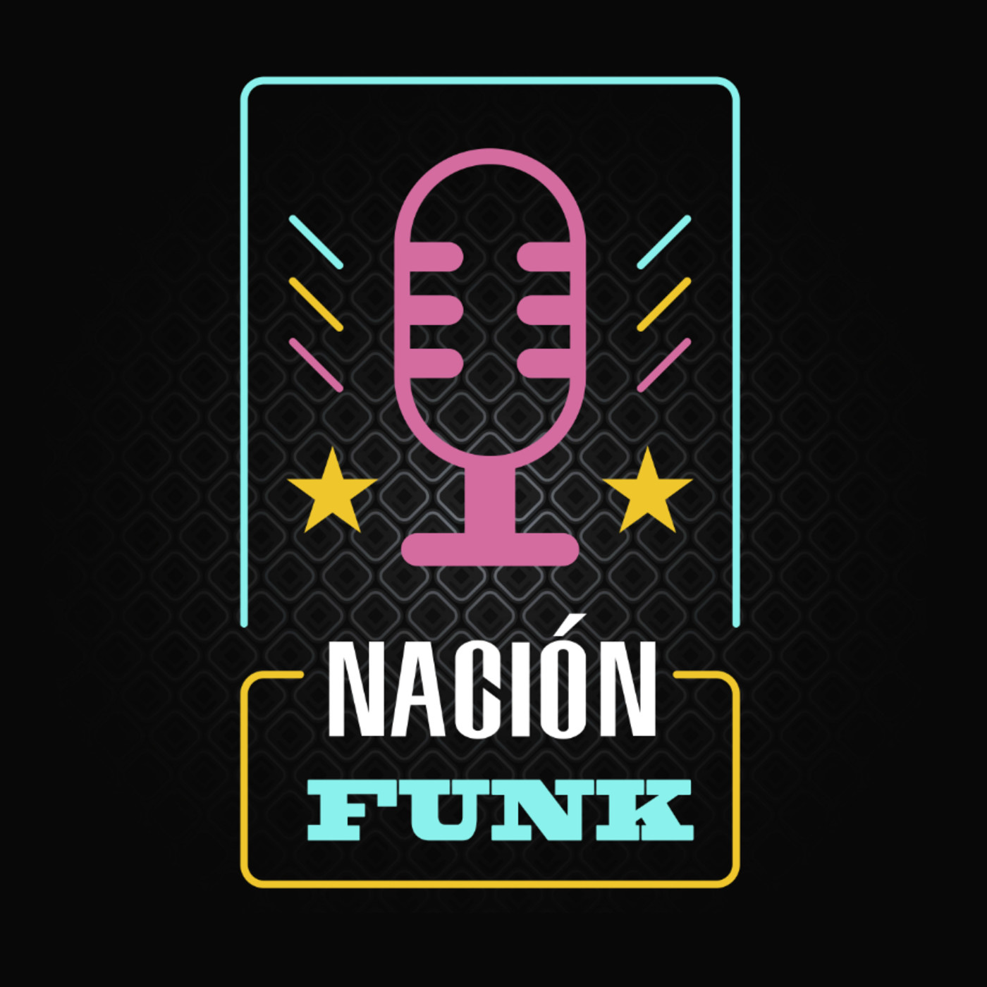 Nación Funk