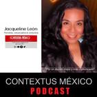 CONTEXTUS MEXICO