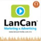Lancan Media