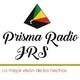 Prisma Radio JRS 18 de Octubre de 2019