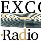 Excodra Radio - Sesión 79