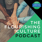 S3E54: Six Powerful Convictions about Healthy Culture // Jeff Lockyer, Southridge Community Church