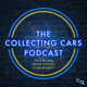 Chris Harris talks cars with David Clark