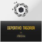 DEPORTIVO TAGOROR