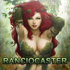 RancioCaster